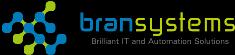 Bran Systems
