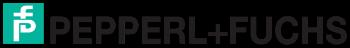 PepperlFuchs-Logo