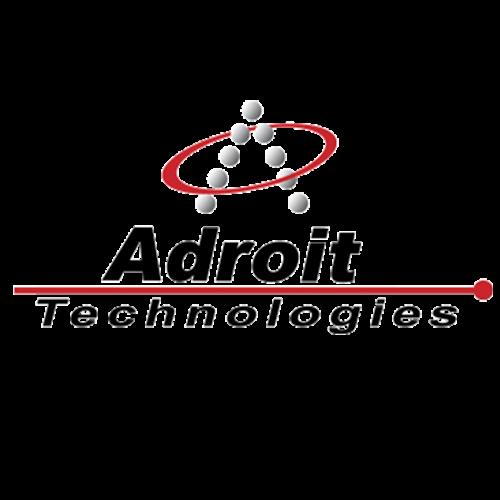 adroit_logo